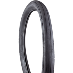 Electra Lux Fat 26-inch Tire