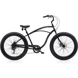 Electra Cruiser Lux Fat Tire 7D
