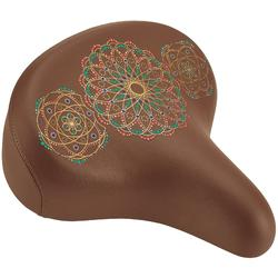 Electra Mandala Bike Saddle
