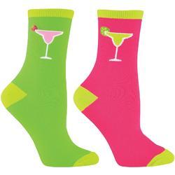Electra Margarita 5-inch Socks