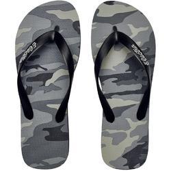 Electra Men's Flip Flops