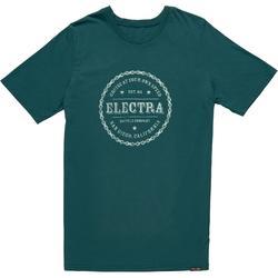 Electra Mens T-Shirt