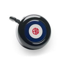 Electra Mod Ringer Bell
