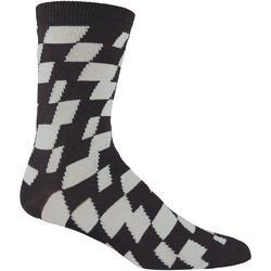 Electra Moto 9-inch Socks