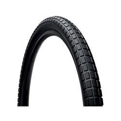 Electra Moto Tire