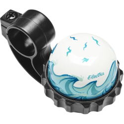 Electra Offshore Twister Bike Bell