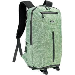 Electra Backpack