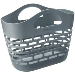 Electra Plasket Basket