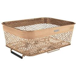 Electra Rear QR Low Profile Basket