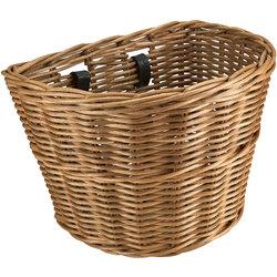 Electra Rattan Large Basket