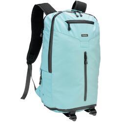 Electra Reflective Backpack