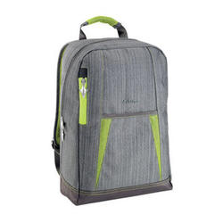Electra Small Backpack