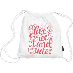 Electra Towel in a Bag