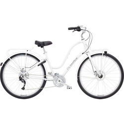 Electra Townie Commute 27D Step-Thru