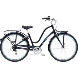 Electra Townie Commute 8D Step-Thru