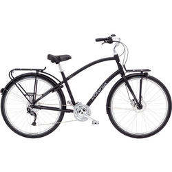 Electra Townie Commute 27D Step-Over