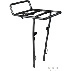 Electra Townie Commute Front Rack