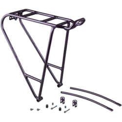 Electra Townie Commute Rear Rack