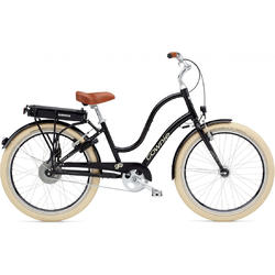 Electra Townie Go! - Women's