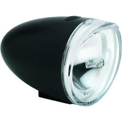 Electra LED Bullet Headlight