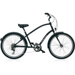 Electra Townie Original 21D EQ