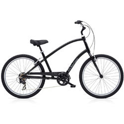 Electra Townie Original 7D Tall