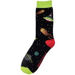 Electra UFO 9-inch Socks