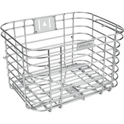 Electra Wired Basket
