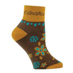Electra Women's Bohemia Socks