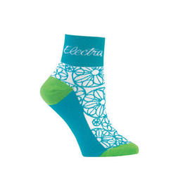 Electra Women's Cirque Ankle Socks