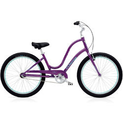 Electra Townie Balloon 3i Ladies