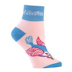 Electra Women's Wren Socks