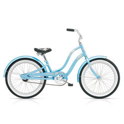 Electra Girl's Hawaii (20-inch)