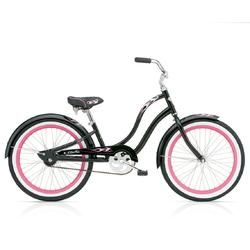 Electra Girl's Betty 1 (20-inch)