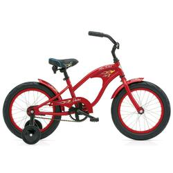 Electra Boy's Mini Rod (16-inch)