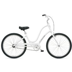 Electra Townie Original 1 - Women's