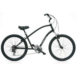 Electra Townie Original 21D Tall