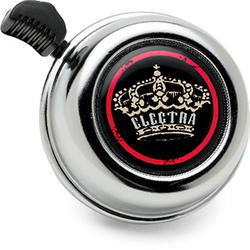 Electra Royale Bell