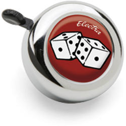 Electra Dice Bell