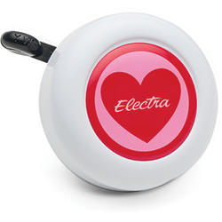 Electra Electra Love Bell
