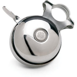 Electra Spinner Bell