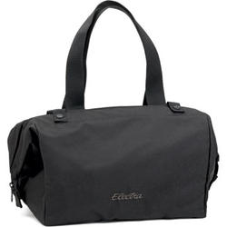 Electra Cruiser Tote Bag