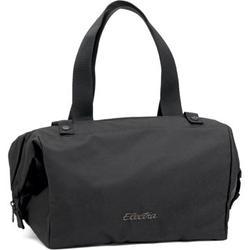 Electra Cruiser Tote Bag