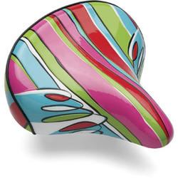 Electra Candy Saddle