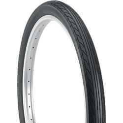 Electra Cruiser Retrorunner Tire (Black)
