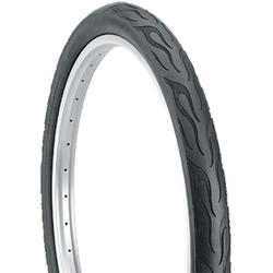 Electra Kids' Cruiser Hotster Tire