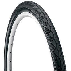 Electra Townie Original Tire (26-inch)