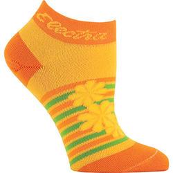 Electra Women's Daisy Ankle Socks