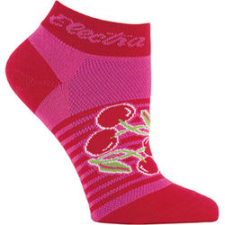 Electra Women's Cherie Ankle Socks