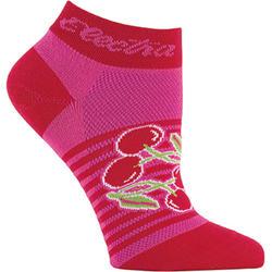 Electra Women's Cherie Ankle Socks